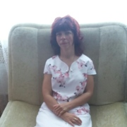 Оксана, 42, г.Полтава