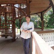 Лариса, 49, г.Кисловодск