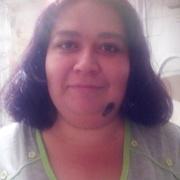 Кристина, 30, г.Льгов