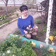 Марина, 34, г.Суровикино