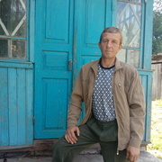 Владимир, 45, г.Почеп