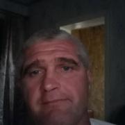 Сергей 30 лет (Рак) Соль-Илецк