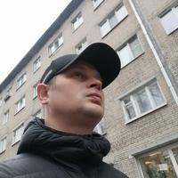 Сергей, 37 лет, Водолей, Архангельск