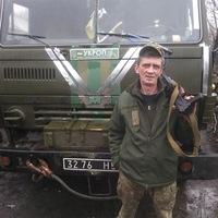 Юрий, 51 год, Дева, Киев