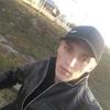 Dmitriy, 21, Ilansky