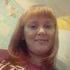 Юлия, 33, г.Барнаул