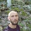 Павел, 32, г.Сланцы