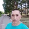 Витаий, 36, г.Вильнюс