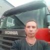 Василий, 51, г.Вороново