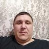 Ильмир, 40, г.Альметьевск