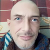 Дмитрий, 50, г.Нефтеюганск