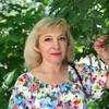 Лєна, 51, г.Ровно