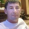 Сирож, 20, г.Ташкент