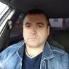Aleksey, 41, Kungur