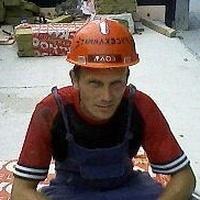 МИХАИЛ, 46 лет, Лев, Ростов-на-Дону