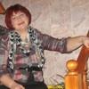 Людмила, 56, г.Семилуки