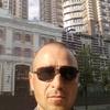 Паша, 36, г.Полтава