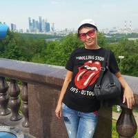 Ольга, 52 года, Рак, Брянск