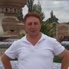 EDUARD, 45, г.Баку