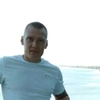 Алексей, 41, г.Йыхви