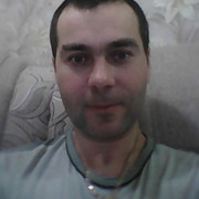 сергей 35 Очаков