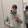 Роман, 32, г.Вологда