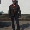 Евгений, 49, г.Керчь