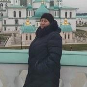 Наталья 56 Москва