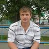Николай, 29, г.Семипалатинск