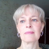 Екатерина, 54, г.Тверь