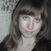 оксана, 29, г.Краснодон