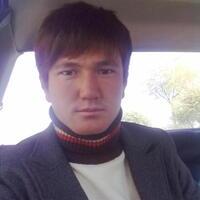 Абзал, 32 года, Козерог, Астана