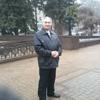Игорь, 66, г.Новоазовск