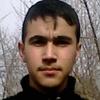 rauf, 39, г.Евлах