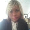 Ксения, 36, Первомайськ