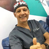 Carlos Miller, 63, г.Полтава