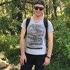Илья, 22, г.Новороссийск