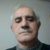 Branislav, 65, г.Kisela Voda