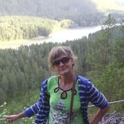 Вероника, 40, г.Барнаул