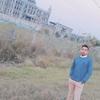 Monirul, 20, г.Дакка