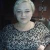 Ирина, 27, г.Вологда