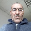 Андраникк, 48, г.Улан-Удэ