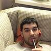 Евгений, 29, г.Ошмяны