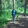 Татьяна, 27, г.Петрозаводск