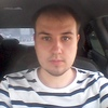 Jordi, 28, г.Новосибирск