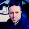 Davit, 35, г.Тбилиси