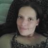 Stephanie, 33, г.Ньюарк