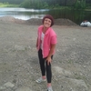Елена, 47, г.Усолье-Сибирское (Иркутская обл.)
