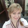Лариса, 44, г.Караганда