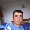 Galirahmon, 32, г.Казань